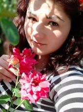 Людмила28, 25, Ukraine, Kaharlyk