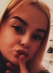 Di 💙, 18, Yuzhno-Sakhalinsk