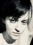 Sasha, 33  , Saint Petersburg