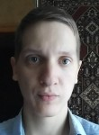 Sergey, 29, Lipetsk