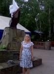 Ангелина, 48 лет, Ульяновск