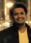 Amith, 29  , Rajula