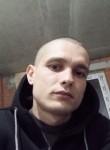 kolya litvinenk, 31  , Zolotonosha