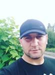 Anatolii, 35  , Soroca