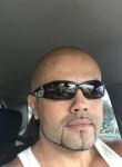 David, 37  , Boca Raton