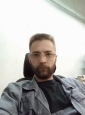 Aleksandr, 37, Russia, Saint Petersburg