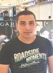 Mahmoud , 30 лет, اَلْجَهْرَاء