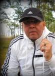 aleksandr smolkin, 63  , Bolsjaja Izjora