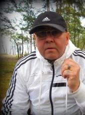 aleksandr smolkin, 63, Russia, Bolsjaja Izjora