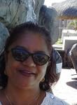 Nicole, 57  , Port Louis