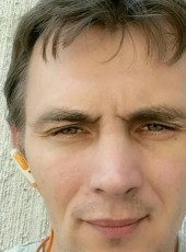 Vasiliy, 43, Russia, Rostov
