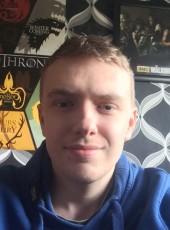 Jake, 20, United Kingdom, Telford