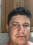 Eugenio calbo, 37  , Deerfield Beach