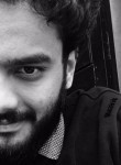 Rahul, 24 года, Bangalore