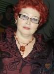 Nina, 59  , Irkutsk