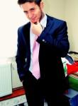 tugay, 28, Bursa