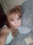 Anastasiya, 22  , Pogar