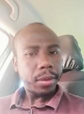 Jacob, 36, Reunion, Saint-Pierre