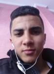 Āhmēd, 21  , Casablanca
