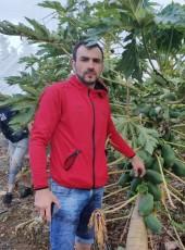 Sergiu, 32, Israel, Ramla