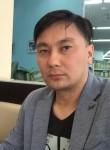 Bek, 36, Astana