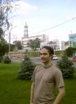 wolodia, 37, Kharkiv