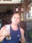 georgi, 44 года, Παφος