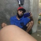 Abdul Jakol, 20  , Mangaldan