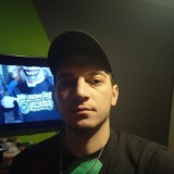 Paweł, 27  , Tarnow