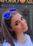 Mariya, 33  , Furmanov