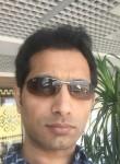 Rezwan, 37  , As Sib al Jadidah