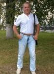 ivan, 54  , Dolinska