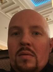 Петро, 33, Россия, Казань