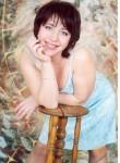 Irena, 51  , Izhevsk