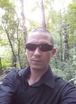 Evgeniy, 35  , Zvenigorod