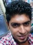 Prashant, 28  , Constanta