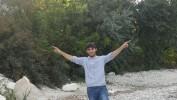 KamRan2272435, 27 - Just Me Photography 1