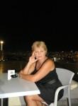 Anna, 59  , Nazareth