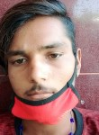 Ladki se baat, 18, Jaipur