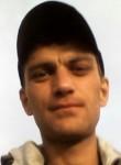 qzhumayan198