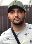 Rendy, 27  , Lipnik nad Becvou