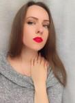 Svetlana, 30  , Ryazan