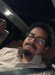 Ahmed, 30  , Riyadh