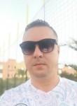 Mimou, 31  , Biskra