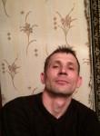 Aleksey, 34  , Kabardinka