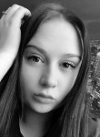 Tanya , 19  , Kuybyshev