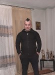 Ciprian, 33  , Thessaloniki