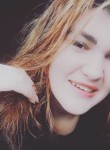 Darya, 18, Rzhanitsa