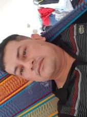 Wilson , 35, Colombia, Yopal