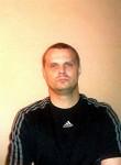 Andrey, 42, Kiev